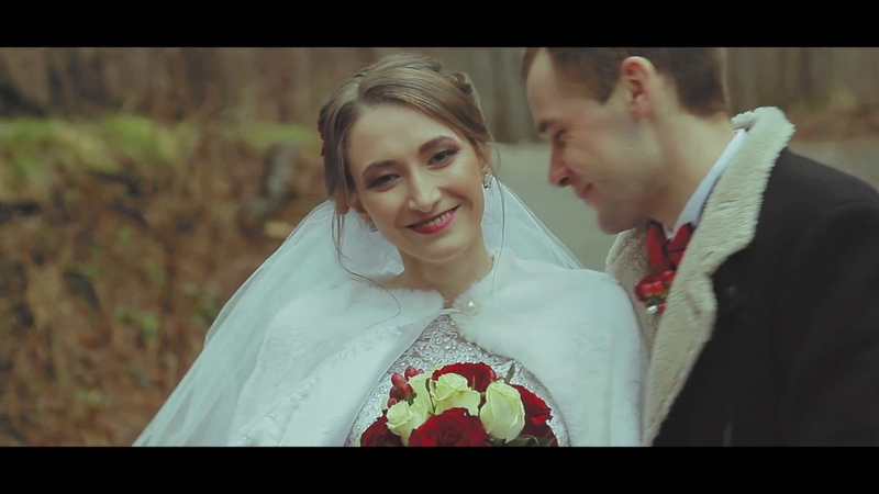 Свадьба Алмаза и Айгуль 28 апреля