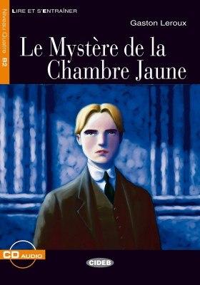 Адаптированные книги на Французском языке