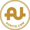 Aunite.com