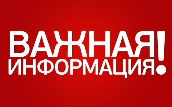 детская одежда sweet berry интернет магазин купить в москве