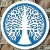 «Натур Декор» ⚜ продажа и укладка камня ⚜