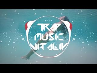 ? Relaxing Deep House Music ? #music #belgorod #trapmusic #bestmusic #clubmusic #musicmix #musictrap #белгород #moscow