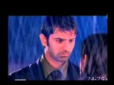 LOVE YOU ARSHI