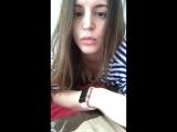 Evgeniya Sedova — Live