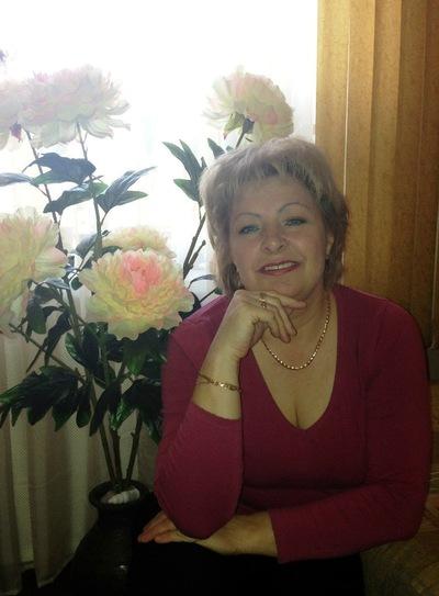 Татьяна Приходько, 4 ноября , Белорецк, id210996473