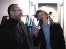 Евро2008 Листерман и Аршавин (Arshavin Euro 2008)
