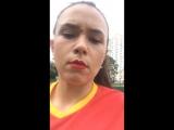 Женский американский футбол Moscow Cherries — Live