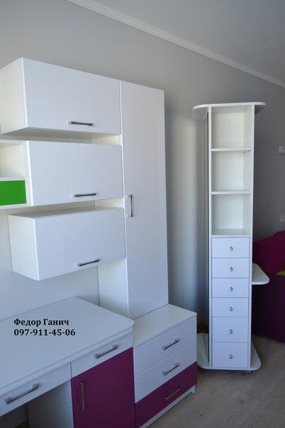 Качественная мебель на заказ по низким ценам 1GUQEIrhSvo