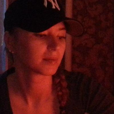 Natalia Sol, 24 июля , Владивосток, id298671