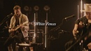 NEEDTOBREATHE - White Fences [Acoustic Live] (Official Video) TCBM