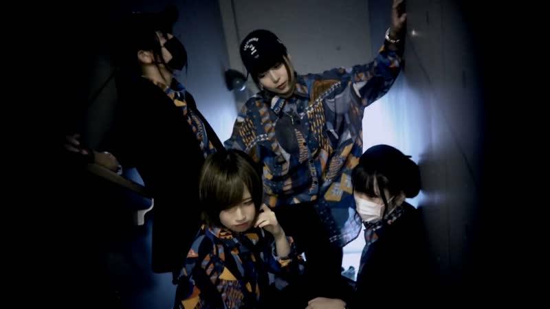 Sm34183762 なよは×えとう ヒビカセ 踊ってみた めーとる×桜子