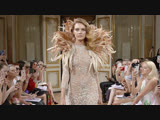 Celia Kritharioti Haute Couture Fall Winter 2018_