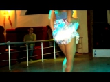 Конкурс На Лучший Танец