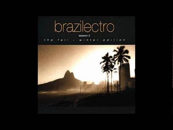 Stratospheric - Neon Carlita (Bombassa Mix)