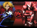 Top 30 Akame ga Kill Fullmetal Alchemist Characters