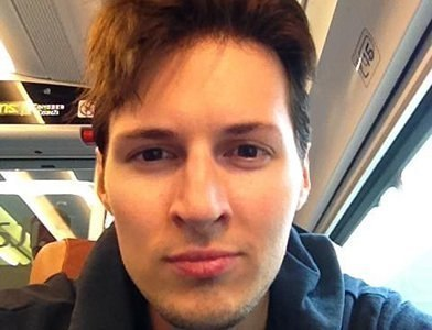 Павел Дуров о деньгах Те, кто ищет в моей жизни замки, стоянки спорт