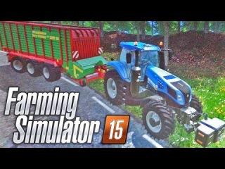 landwirtschafts-simulator 2013 ios