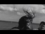 Chris Isaak - Wicked game (озвучка NaimanFilm)