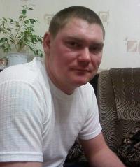 Михаил Шильников, 29 июля 1984, Можга, id157869635
