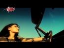 Hassa Haifa Wehbe حاسه هيفاء وهبى