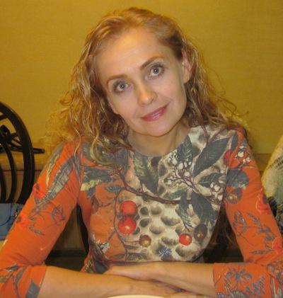 Елена Еременко, 26 февраля , Томск, id210457753