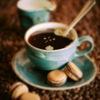 Мокко Бар & Кафе | Курган
