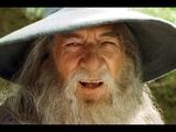10 часов Гендальф (Gandalf 10-hour version)