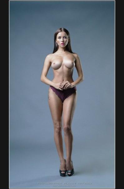 Девушки со 2 размером груди фото