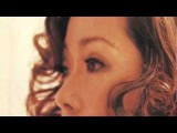 Saori Yuki - Taya Tan (Japanese Music)