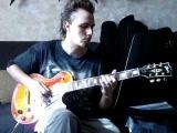 China Replica Gibson LP Custom