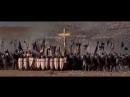 Globus - Preliator (Music video)