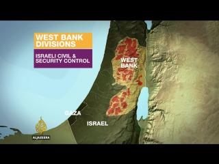[1920x1080] Israeli parliament endorses nation-state bill for first reading  Israel News  Al Jazeera