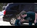 Отец лишил пальцев ребенка и сам покончил с собой поучительно