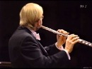 Lowell Liebermann's Flute Concerto Op.39 (3/4)
