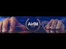 AirBit - заработок на вложениях!