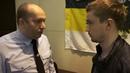 Полицейский с Рублёвки Володя Яковлев про спинеры и IPHONE Без цензуры