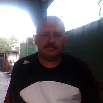 Виктор Журавель, 20 апреля 1957, Павлоград, id210552095