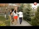 """Свадьба Кайрат Нуртаса-мюзикл """"Сулу Бойжеткен""""(2013)"""