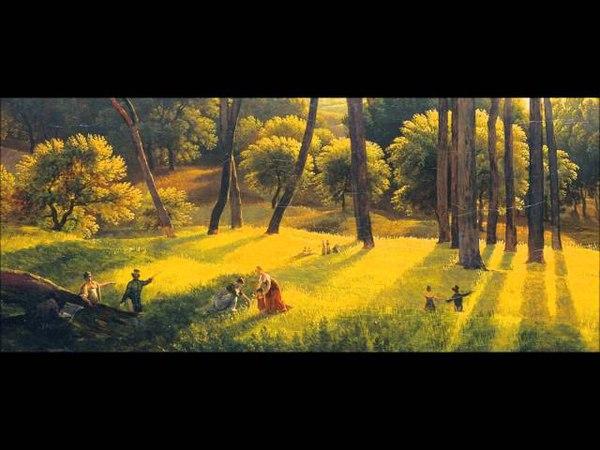Schubert / Symphony No. 5 in B-flat major, D. 485 (Mackerras)