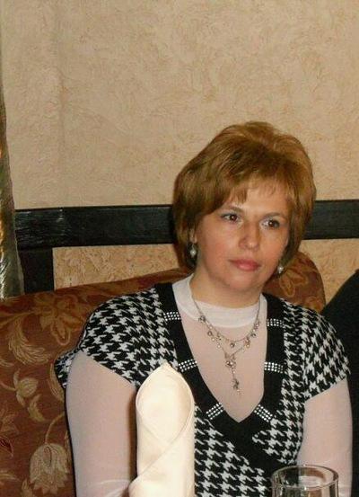 обновление мострансавто павловский посад илья ибрагимов работала детсаду выездных