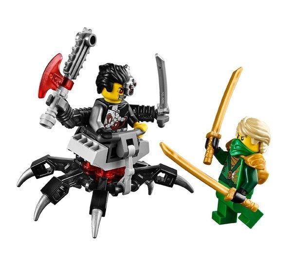 игры на двоих бэтмен и человек паук