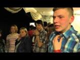 Мнение зрителей о моноспектакле Р.И. Беляковой: потрясающая игра