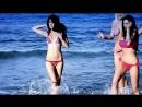 Rudeejay Freaks Jam feat Jenny B - The Rhythm Is Magic (M.P.G Video Edit)