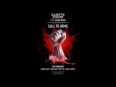 Gareth Emery feat Evan Henzi Call To Arms Davey Asprey Remix