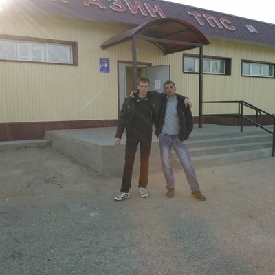 Дмитрий Селезнев, 14 февраля , Лебедянь, id112044249