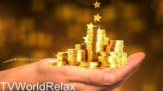 RECEIVE UNEXPECTED MONEY IN 60 MINUTES (MONEY FLOWS TO YOU) SUBLIMINAL #TVWorldRelax