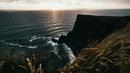 EP43 APOL - Sunny Ireland (Part 4/4)