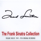 Frank Sinatra альбом The Frank Sinatra Collection - Vol. Twelve
