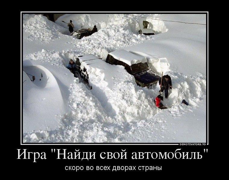 Уже дома с мансардой проекты фото планировка краснодар сказали:
