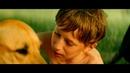 Частное пионерское 2013г HDTVRip 720p Луший фильм о нашей юности